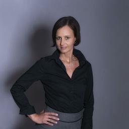 Dr. Berit Dirscherl