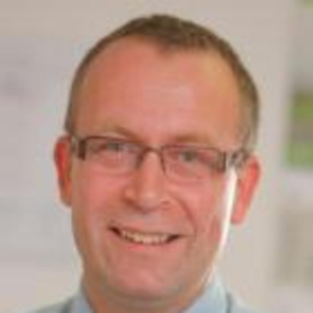 Thomas Zweifel's profile picture