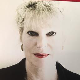 Barbara Knoche - Anwaltskanzlei Barbara Knoche,Hemer - Hemer