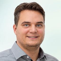 Mario Baur's profile picture