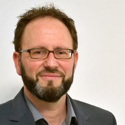 Carsten Alef's profile picture