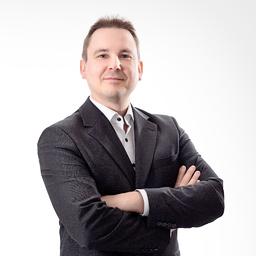 Daniel Wicke