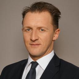 Paul Kucki's profile picture