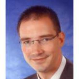 Daniel Blaschke's profile picture