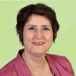 Sonja Keller - Kundendialog - Würenlos