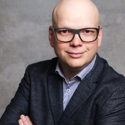 Florian Hartlieb