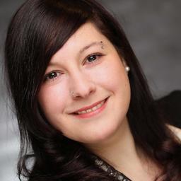 Jennifer Errico's profile picture