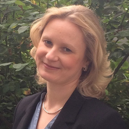 Katja Moritz