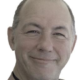 Stefan Dudzinski-Lange's profile picture