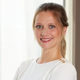 Kirsten Gahlen
