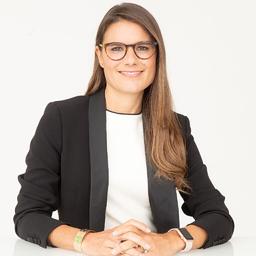 Melissa Haymerle's profile picture