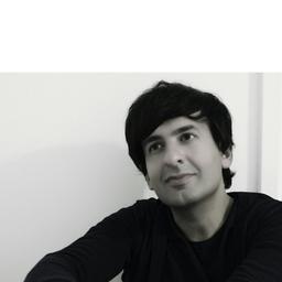 Alessandro Amato's profile picture