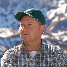 Herbert Gotthalmseder - H. Gotthalmseder - Mettmach