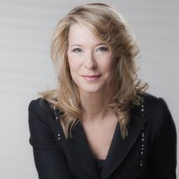 Iris Gelpke - Management- und Unternehmensberatung - Filderstadt