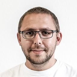 Martin Slupski - Team Nifty GmbH - Kempten