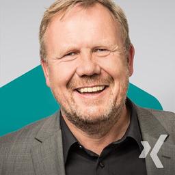 Andreas Dodt - industrievertretung - andreas dodt - Menden