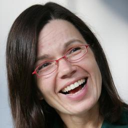 Norma Stangl - forschgruen.de, Norma Stangl - Essen