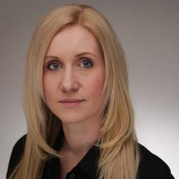 Stephanie Hiegemann - MediaCom Agentur für Media-Beratung GmbH - Essen