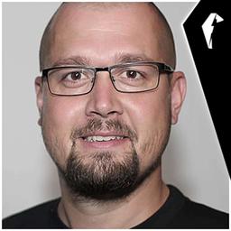 Philipp Seifert - faces Veranstaltungstechnik GmbH - Berlin