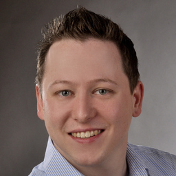 Thomas Uber's profile picture