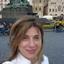 Mihaela Popescu - Bonn