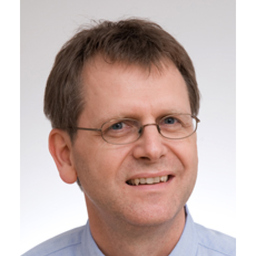 Armin Arnegger's profile picture