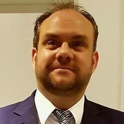 Oliver Meier - Terumo Deutschland GmbH - Eschborn