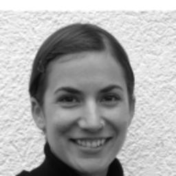 Inga Clausen's profile picture