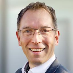 Marcus Baer Betriebswirt (VWA) Klinikleiter Schön Klinik Bad Bramstedt Bad Bramstedt ABC MG 1.017