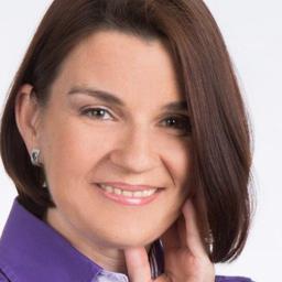 Mag. Michaela Steinbichler's profile picture
