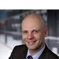 Kirill Romanenko