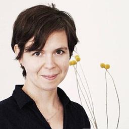 Linda Spokojny - KonzeptQuartier GmbH - Berlin