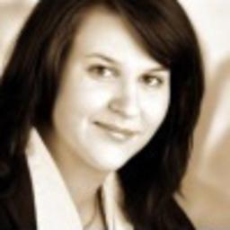 Christiane Anzinger's profile picture