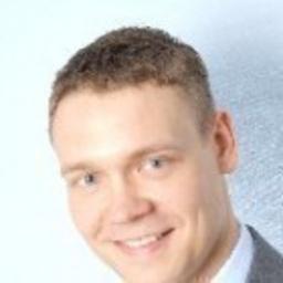 Andreas Allner's profile picture