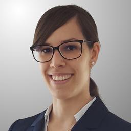 Verena Bohnet's profile picture