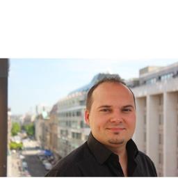 Daniel Andersch's profile picture