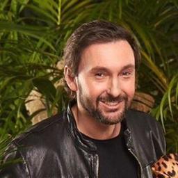 Mag. Sebastian Tews - Mediengruppe RTL Deutschland - Köln