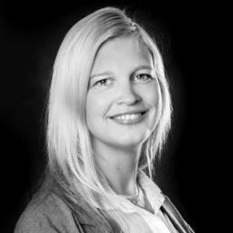 Mareike Brinkmeyer 's profile picture