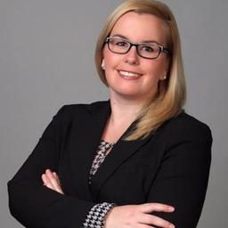 Claudia Mander's profile picture