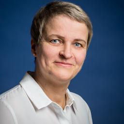 Angela Berndt's profile picture