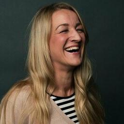 Barbara Wilkesmann's profile picture