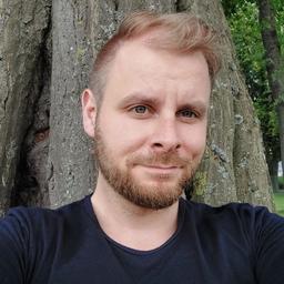 Juri Bienek