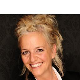 Dagmar-Maria Kedwesch's profile picture