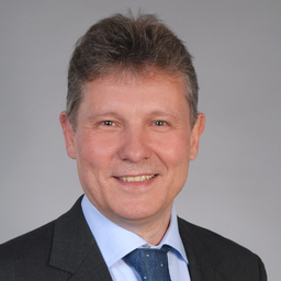 Michael Uhlmann - Fraunhofer IVV Dresden - Kleinopitz