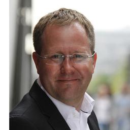 René Löffler - Bezirksdirektion der Signal Iduna Gruppe René Löffler & Team - Schenefeld