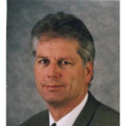 Dr. Walter Bäckert