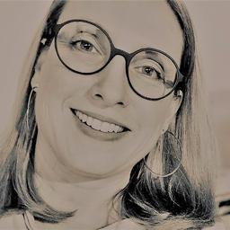 Birgit Roschitz - ISG Personalmanagement GmbH - Guntramsdorf
