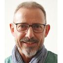 Prof. Dr. Christian R. Hanisch
