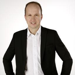 Maik Langenberg