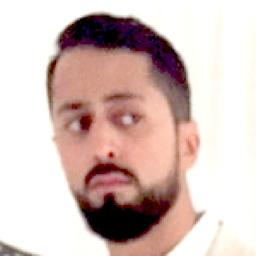 Tarek Hoteit's profile picture